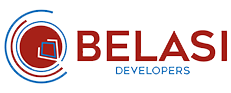 Belasi Developers